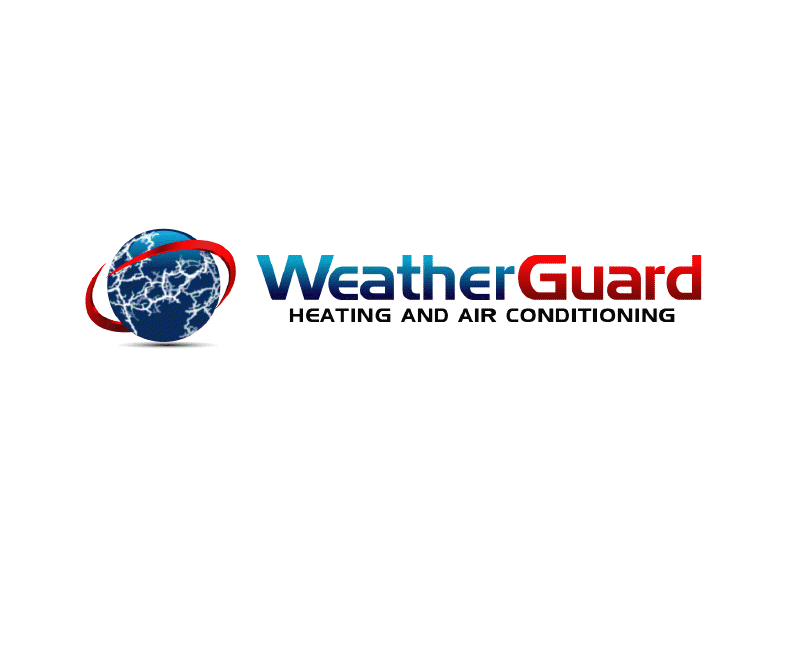 WeatherGuard Heating and Air Conditioning: 645 Dara James Rd, Des Plaines, IL