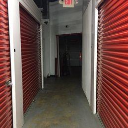 Photo Of Linden Self Storage   Linden, NJ, United States. Larger Storage