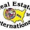 Real Estate International: 5805 G State Bridge Rd, Johns Creek, GA