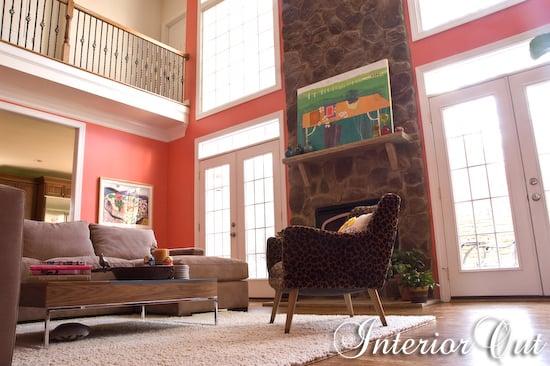Photo Of Interior Out Arlington Va United States Bird Paradise By