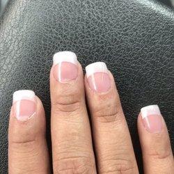 79513d96b1d9 Vn Nail - 11 Reviews - Nail Salons - 8021 Fm 78