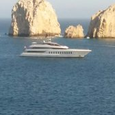 Los Angeles Cruise Ship Terminal Photos Reviews - Los angeles cruise ship terminal