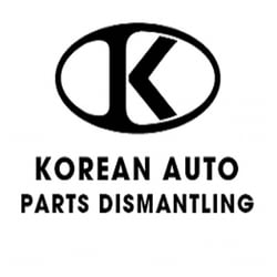 Watch additionally Iindex further Hyundai Fan Assembly 25380c2000 furthermore 2006 Gmc Yukon Radiator Diagram additionally Korean Auto Parts Dismantling Sun Valley 2. on hyundai tiburon radiator
