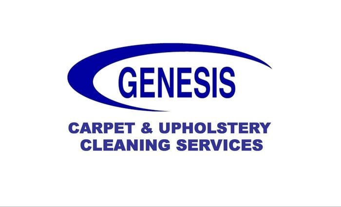 Genesis Carpet u0026 Upholstery Cleaning Services - 55 Photos u0026 269 Reviews - Carpet Cleaning ...