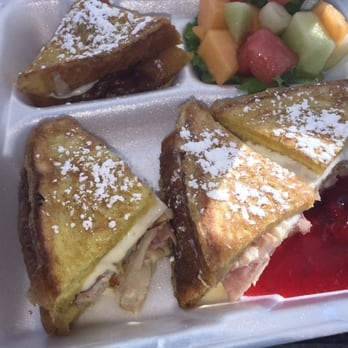 Kalico Kitchen - 30 Photos & 32 Reviews - Diners - 2396 Esplanade ...