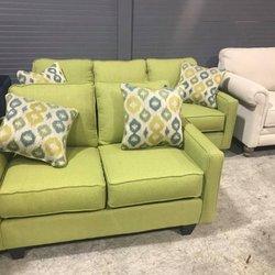 Photo Of Pac 5 Furniture   Morgantown, WV, United States
