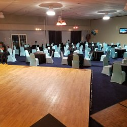 The Elephant Room - 38 Photos - Venues & Event Spaces - 324 S ...