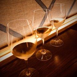 wine tasting new york