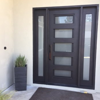 Photo of Pinkyu0027s Iron Doors - Los Angeles CA United States & Pinkyu0027s Iron Doors - 242 Photos u0026 109 Reviews - Door Sales ...