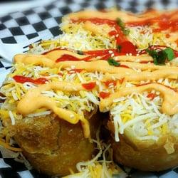 Red Hot Kitchen - 434 Photos & 453 Reviews - Asian Fusion - 24950 ...