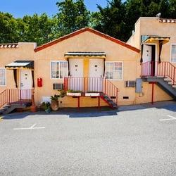 Photo Of Alpine Inn Suites Daly City Ca United States