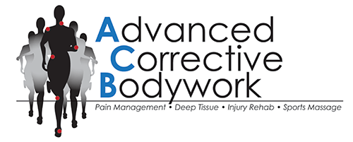 Advanced Corrective Bodywork: 3701 Shoreline Dr, Wayzata, MN