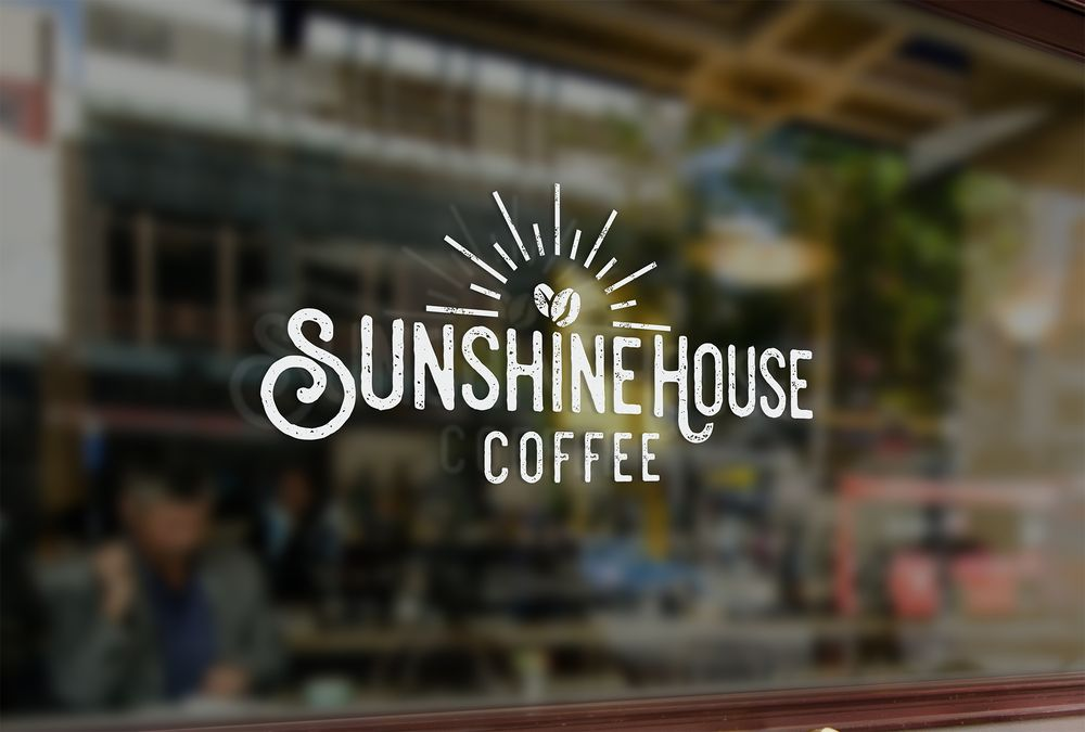 Sunshine House Coffee: 1752 E State Hwy 97, Jourdanton, TX