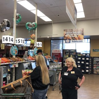 Ralphs - 53 Photos & 76 Reviews - Grocery - 18405 Brookhurst