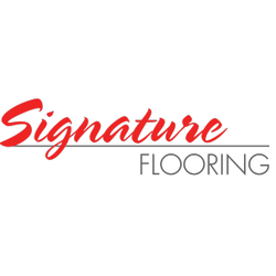 Photo Of Signature Flooring   Olive Branch, MS, United States