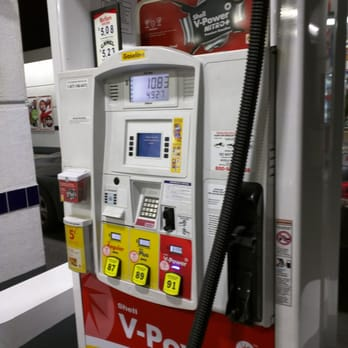 shell 18 reviews gas stations 921 w hamilton ave west san jose campbell ca phone. Black Bedroom Furniture Sets. Home Design Ideas