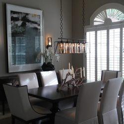 Photo Of Muni Designs   Naples, FL, United States