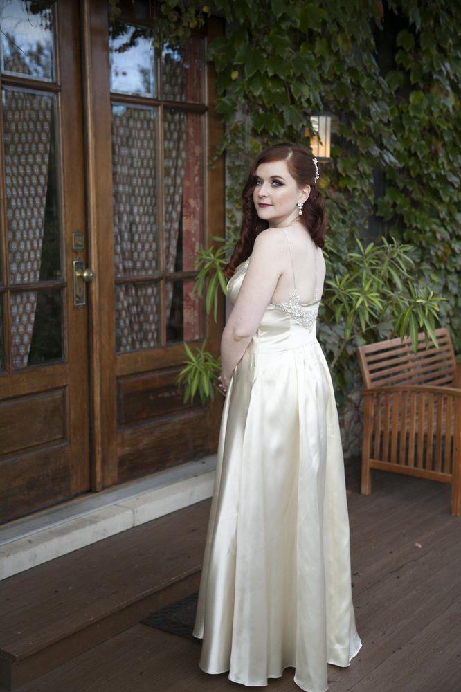 Silver Moon - 11 Photos & 38 Reviews - Bridal - 1721 W N Ave, Wicker ...
