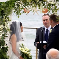 Photo Of Wedding Officiant Jon