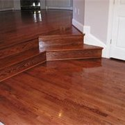 100 Flawless Floor Sanding Family Handyman Wood