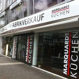 Marquardt Kuchen Kitchen Bath Berliner Allee 56