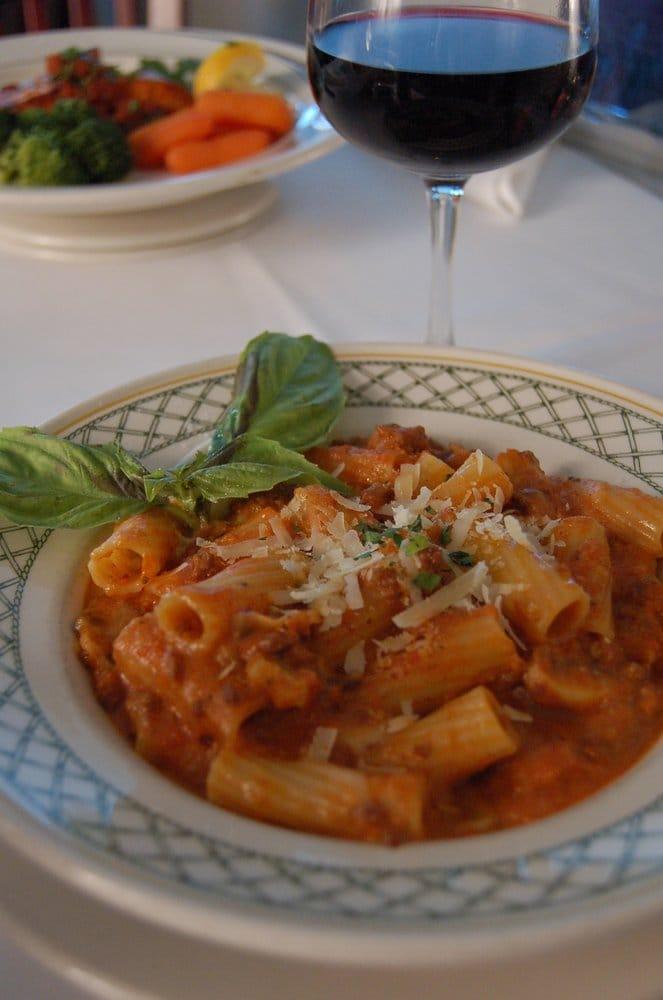 La finestra chiuso 33 recensioni cucina italiana - La finestra biz opinioni ...