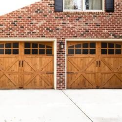 Genial Photo Of Freeport Garage Door Company   Freeport, NY, United States