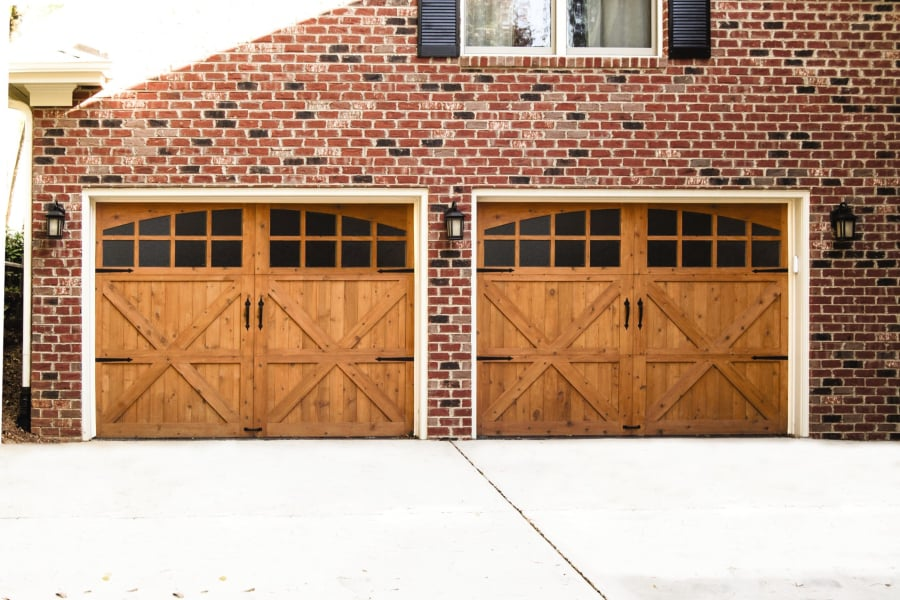 some portfolio door american freeport residential projects our doors browse all garage overhead of commercial co