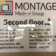 Montage Medical Group 13 Reviews Medical Centers 2930 2nd Ave