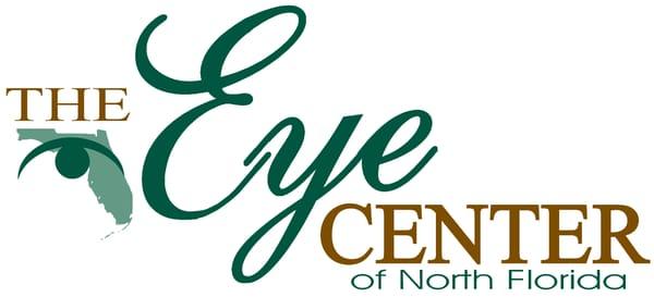 Eye Center Panama City Fl