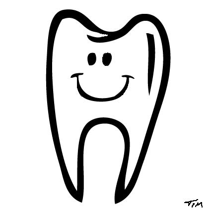 Robinson Family Dental Clinic: 1401 N Allen St, Robinson, IL