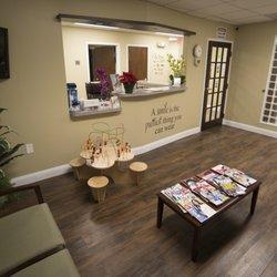 Oasis Dental Clinic Dr Ali Azad 11 Fotos 12 Beiträge