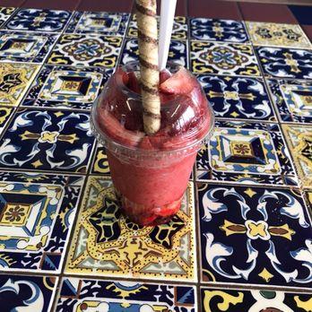 Paleteria Y Neveria La Michoacana 20 Photos 30 Reviews Mexican