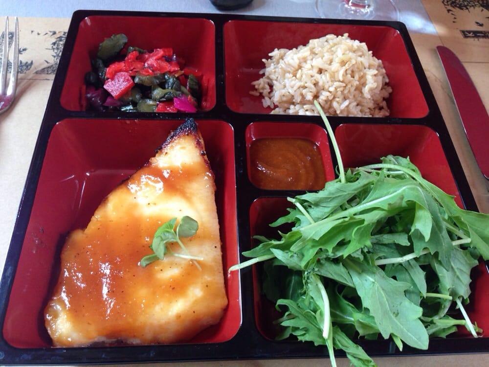 The Japanese Pop-Up Restaurant: 2900 Southern Blvd, Bronx, NY