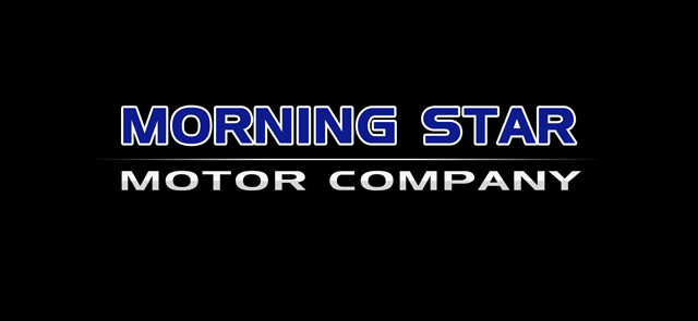 morning star motor company car dealers 7117 lomas blvd