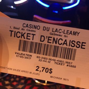 Reviews for casino omline casino