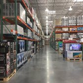 photo of costco oceanside ny united states