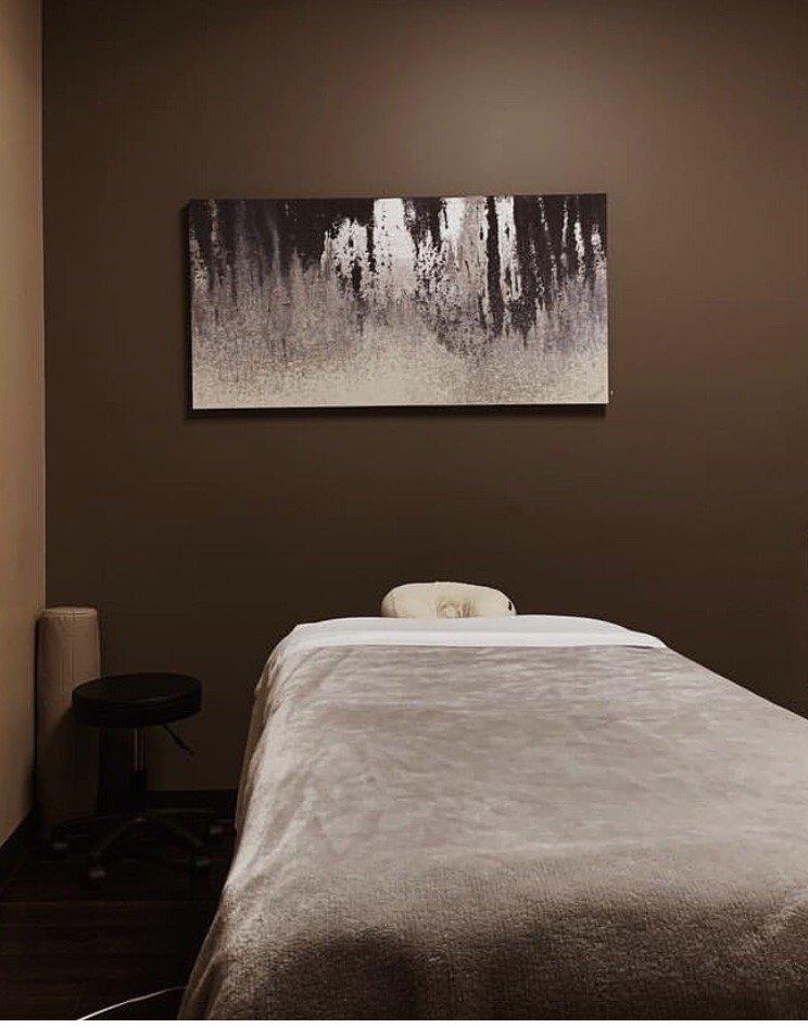 Tranquility wellSPA: 2605 Nicholson Rd, Sewickley, PA