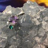 Photo of John Fish Jewelry School - Las Vegas, NV, United States