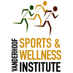 Vanderhoof Sports & Wellness Institute - 35 Photos & 121 Reviews