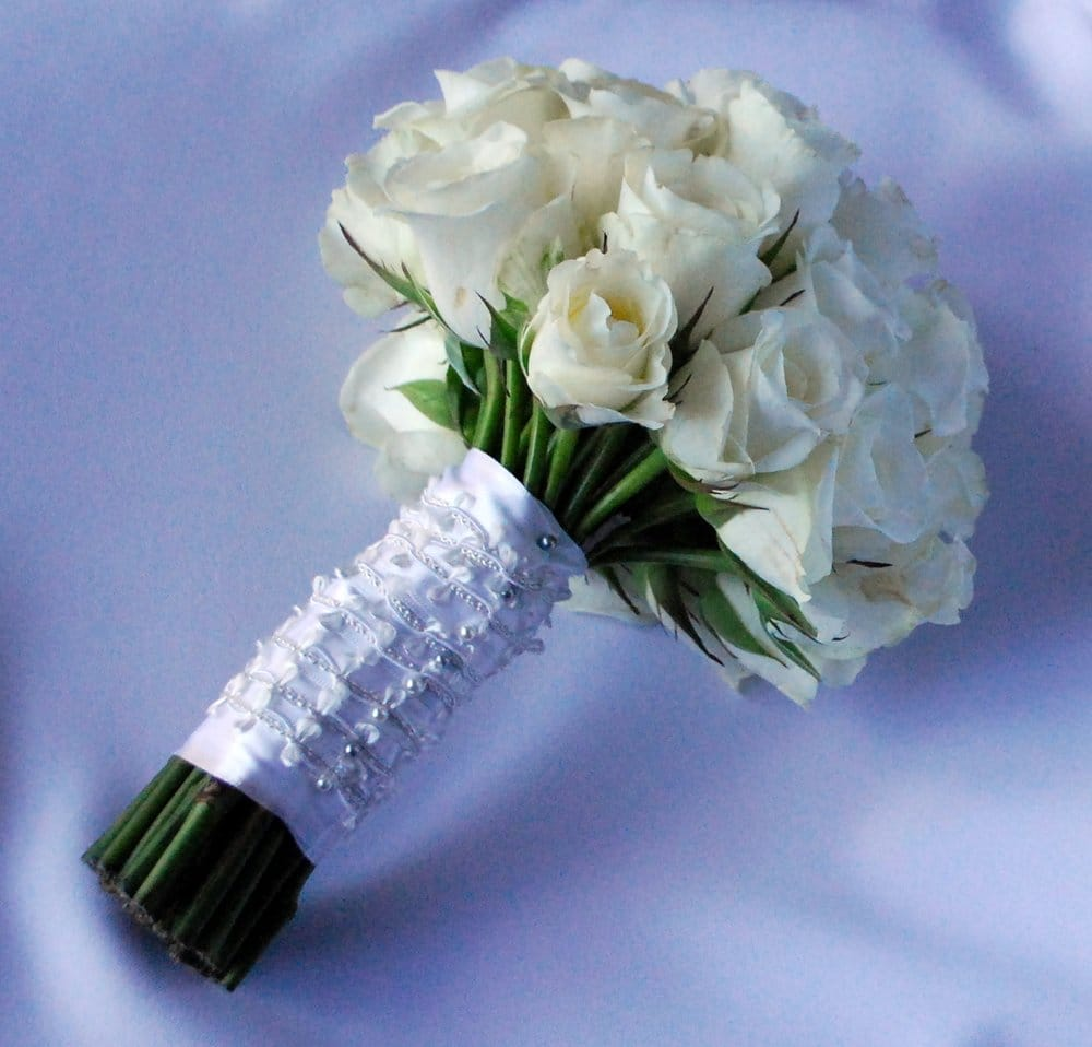 blue sky flowers demander un devis wedding planner 55 exeter rd brondesbury londres. Black Bedroom Furniture Sets. Home Design Ideas