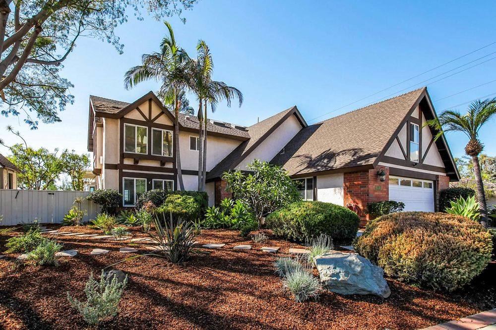 James Pasto - Barron Real Estate Group: 9474 Kearny Villa Rd, San Diego, CA