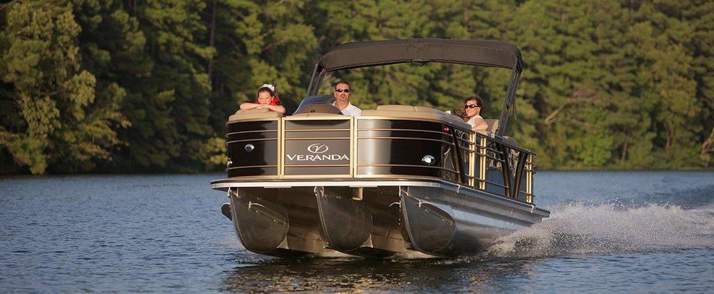 150 Boat Sales: 109203 Hwy 150, Checotah, OK