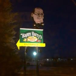 Happy Harry S Bottle Shop Wein Bier Schnaps 2702 Gateway Dr Grand Forks Nd Vereinigte