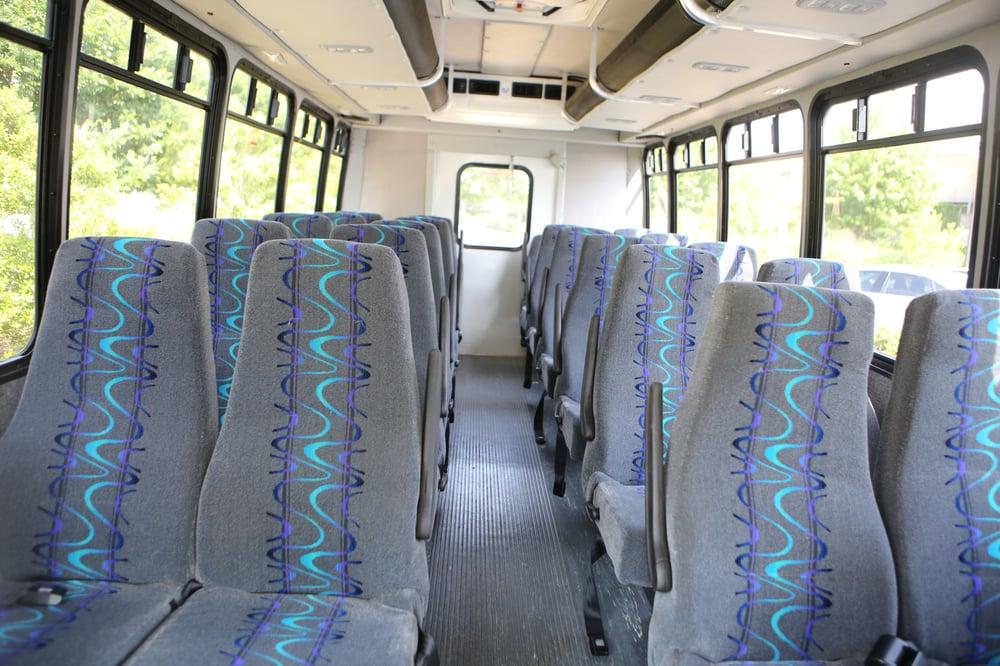 Speedy Wiz Transport: 3166 Cherokee St, Kennesaw, GA