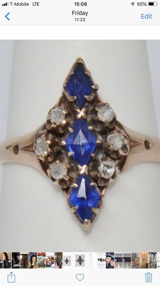 Lisa Esztergalyos, Jeweler