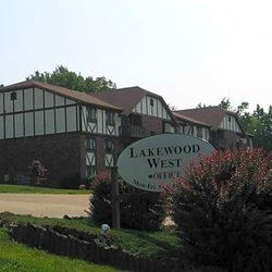 Lakewood West Apartments Hotels 5001 Lakeside Ct Evansville In