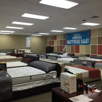 Photo of Best Deal Mattress   Furniture   San Bernardino  CA  United States. Best Deal Mattress   Furniture   13 Photos   25 Reviews