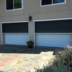 ClearView Retractable Screens By Southern California Screen - Home california retractable walls