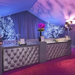 lounge event furniture rentals 137 photos 22 reviews